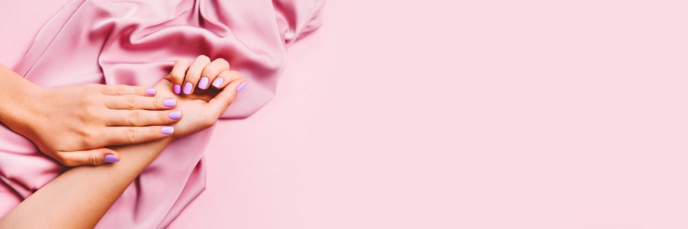 naglar-uppsala-handvård-manikyr