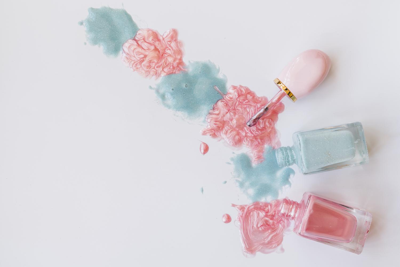 naglar-uppsala-nagellack-manikyr-pedikyr
