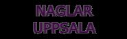 naglar-uppsala-logotyp